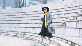 Nên mặc trang phục thế nào khi đi du lịch Sapa?