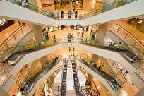 Nên mua sắm ở đâu và mua quà gì khi đến Đài Loan?