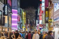 Nên mua sắm ở đâu và mua quà gì khi đi Hàn Quốc?