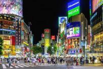 Nên mua sắm ở đâu và mua quà gì khi đi Nhật Bản?