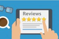 (News.zing.vn) Vì sao công ty du lịch nên khai thác đánh giá của khách hàng?