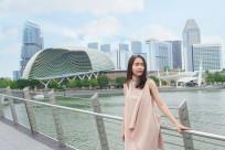 (Nguoiduatin.vn) Gợi ý lịch trình du lịch Singapore 3 ngày 2 đêm cực chi tiết