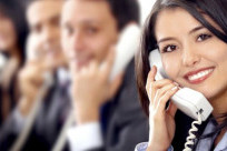 Nhân viên bán tour Outbound - Mức lương 7 – 10 triệu tại văn phòng Hồ Chí Minh