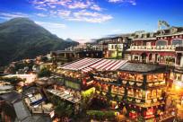 Những địa điểm du lịch nào nổi tiếng ở Đài Loan?