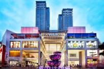 Những địa điểm mua sắm nổi tiếng ở Malaysia