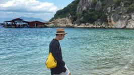 Những địa điểm tham quan Nha Trang nổi tiếng bậc nhất bạn nhất định phải ghé thăm