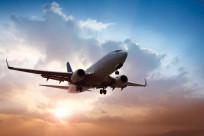 Những điều cần biết khi mua vé máy bay online lần đầu