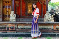 Những điều cần chú ý về văn hóa khi đi du lịch Bali?