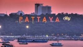 Những điều kỳ lạ chỉ có ở Pattaya