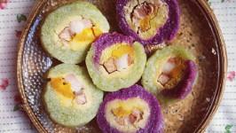 Những loại bánh kẹo đặc sản Cần Thơ ngon khó cưỡng
