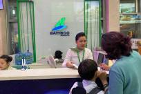 Những lưu ý khi đặt vé máy bay Bamboo Tết 2020