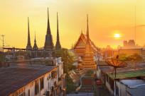 Những lưu ý khi đi du lịch Thái Lan