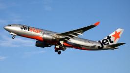 Những lưu ý khi mua vé máy bay Jetstar mùa cao điểm