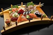 Những món ăn đặc sắc không thể bỏ qua khi đến Nhật Bản