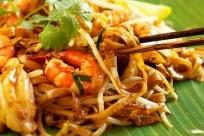 Những món ăn không thể bỏ qua khi tới Malaysia