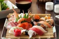 Những món ăn nào nhất định phải thử khi tới du lịch Nhật Bản?