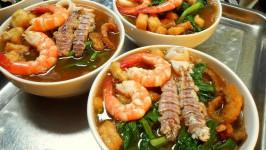 Gợi ý top 8 quán ăn vặt siêu ngon, siêu rẻ ở Hạ Long