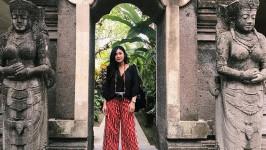 Những thứ cần chuẩn bị khi du lịch Indonesia