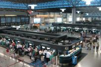 Những thủ tục và giấy tờ cần thiết khi nhập cảnh Đài Loan?