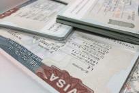 Những thủ tục và giấy tờ cần thiết khi nhập cảnh Hàn Quốc?