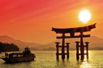 Những trải nghiệm không thể bỏ qua khi tới Nhật Bản