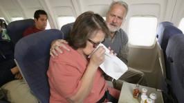 Những trường hợp hành khách nào đi máy bay cần có xác nhận sức khỏe trước chuyến bay? Trường hợp nào không được phép đi máy bay?