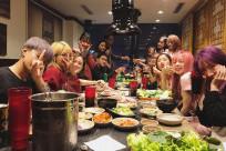 No căng bụng' với 10 quán ăn ngon Ô Chợ Dừa không thể bỏ qua