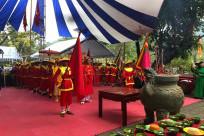 Ở Côn Đảo có những lễ hội truyền thống đặc sắc nào?