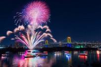 Ở Đà Nẵng có những lễ hội đặc sắc nào?