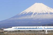 Ở Nhật Bản có những phương tiện di chuyển nào phổ biến?