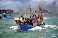 Ở Phú Quốc có những lễ hội nào đặc sắc?