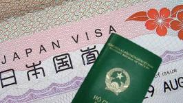 Phải làm sao khi đi du lịch bị mất hết giấy tờ và không thể bay chiều về?
