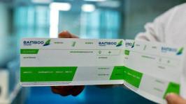 Phí đổi vé máy bay Bamboo Airways