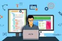 Phòng IT BestPrice.vn tìm kiếm ứng viên Web Designer