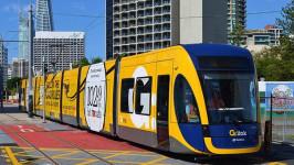 Qua Úc thì khách hàng sẽ di chuyển bằng phương tiện gì?