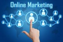 BestPrice tuyển dụng Chuyên viên Marketing Online