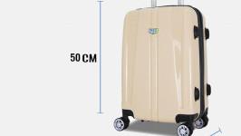 Quy định hành lý và giá hành lý của hãng Bamboo Airways