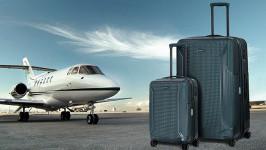 Cần lưu ý gì khi mang hành lý xách tay, ký gửi đi máy bay?