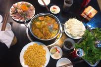 [REVIEW] 10 quán ăn ngon ở Sapa nhất định bạn nên ghé tới một lần