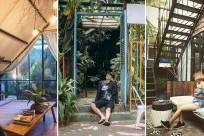 Review chi tiết về Uyên's House Côn Đảo - homestay nhất định phải thử
