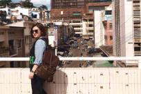 Review khách sạn Hotel Colline Đà Lạt - Ấn tượng trong từng khoảnh khắc