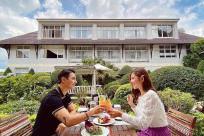 [REVIEW] Kinh nghiệm đặt phòng khách sạn Mường Thanh Holiday Đà Lạt