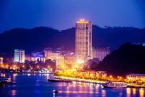 [REVIEW] Kinh nghiệm nghỉ dưỡng 5 sao tại khách sạn Mường Thanh Luxury Quảng Ninh
