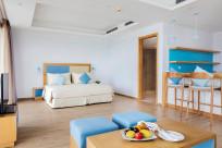 [REVIEW] Kinh nghiệm nghỉ dưỡng siêu sang chảnh tại FLC Luxury Hotel & Resort Quy Nhơn