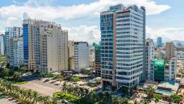[REVIEW] Kinh nghiệm nghỉ dưỡng tại khách sạn Belle Maison Parosand Đà Nẵng