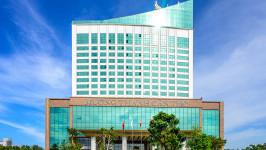 [REVIEW] Kinh nghiệm nghỉ dưỡng tại khách sạn Mường Thanh Luxury Cần Thơ