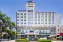 [REVIEW] Kinh nghiệm nghỉ dưỡng tại khách sạn TTC Cần Thơ