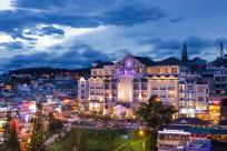 [REVIEW] Kinh nghiệm nghỉ dưỡng tại khách sạn TTC Hotel Premium Ngọc Lan Đà Lạt