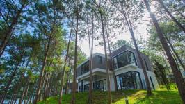 [REVIEW] Kinh nghiệm nghỉ dưỡng tại Terracotta Resort & Hotel Đà Lạt