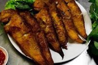[REVIEW] Những quán cá nướng ngon ở Nha Trang bạn nên thử một lần